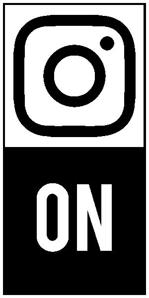 Attiva / disattiva Instagram