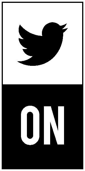 Attiva / disattiva Twitter